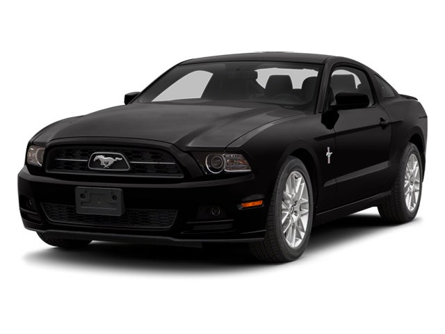 used 2014 ford mustang v6 premium | franklin tn