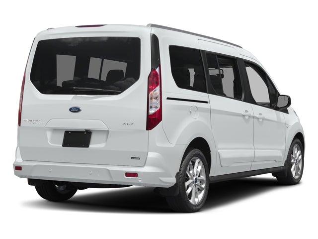 2018 ford transit connect xl franklin tn nm0ge9e79j1375579 rh fordlincolnoffranklin com Ford Tourneo Custom Ford Transit Connect
