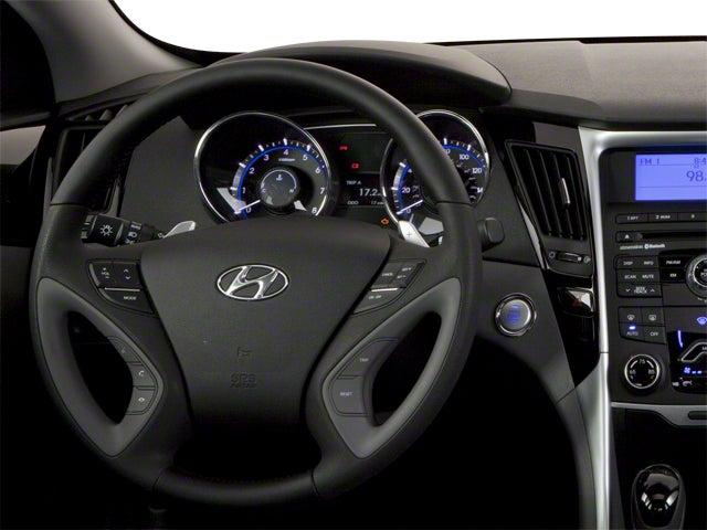 se va hyundai cars gray sale for sonata price in harrisonburg