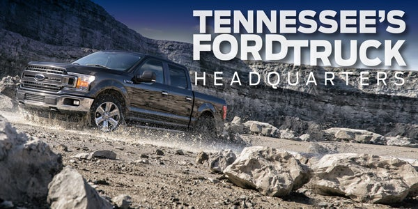 Ford Of Franklin >> Ford Lincoln Of Franklin Nashville S New Used Ford